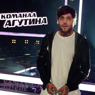 golos-6-slava-zadorozshniy-battles-day-1.jpg