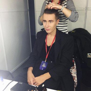 mihail-szhitov-reporter-v-knockouts.jpg
