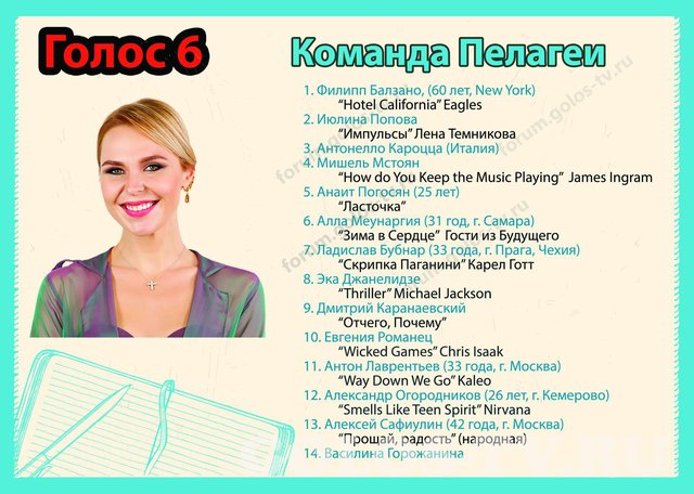 komana-Pelagei-golos-6.jpg