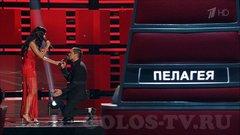 05-yana-koshkina-golos-6-sp-bilan-song-2.jpg