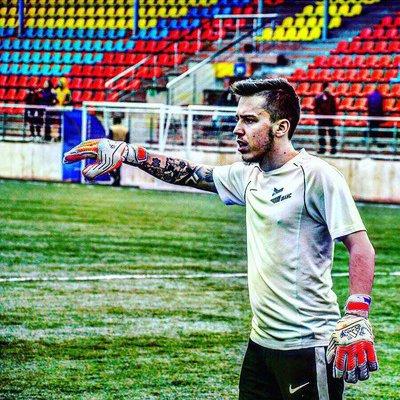 uefa_cup
