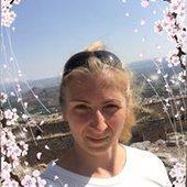 Marina  Mosharova