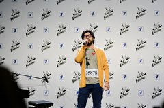 Golos-7-2018-Kasting-093-forum-golos-tv-ru.jpg