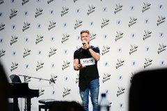 Golos-7-2018-Kasting-110-forum-golos-tv-ru.jpg