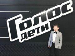 golos-deti-6-ruslan-zakirov7-marta