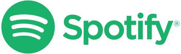 Spotify_Logo_CMYK_Green-600.jpg