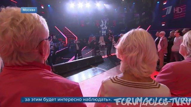 golos-60-plus-2-progon-pered-siomkami-09.jpg
