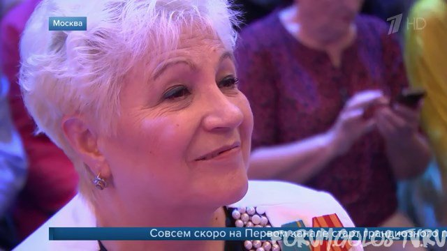 golos-60-plus-2-progon-pered-siomkami-10.jpg