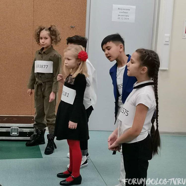Голос Дети 7 Кастинг-25-forum-golos-tv-ru.jpg