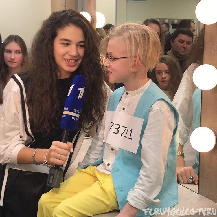Голос Дети 7 Кастинг-32-forum-golos-tv-ru.jpg