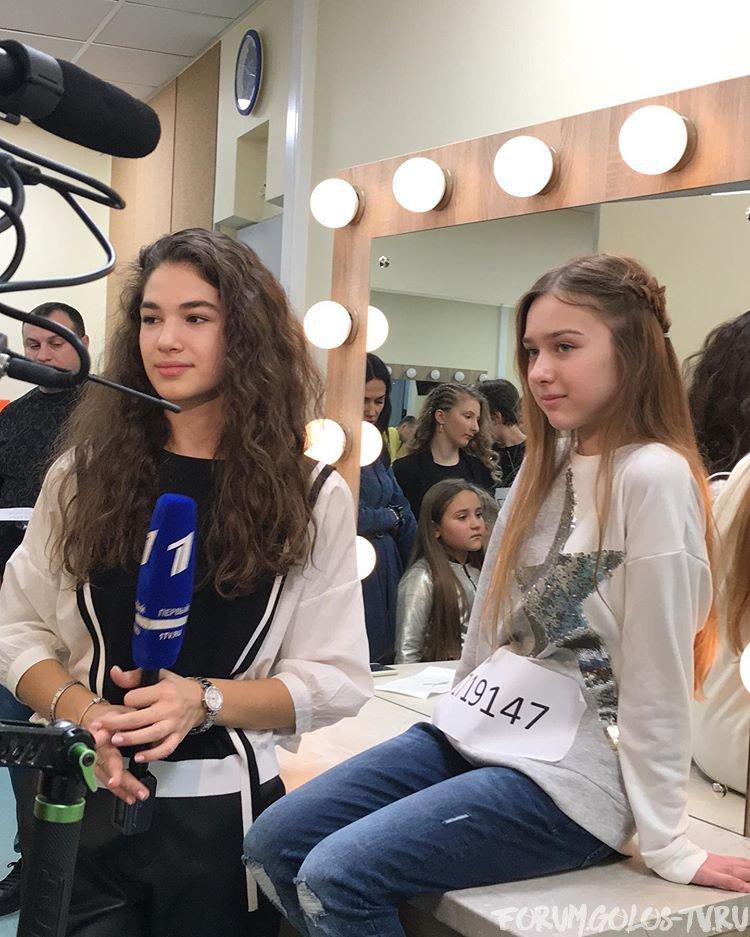 Голос Дети 7 Кастинг-21-forum-golos-tv-ru.jpg