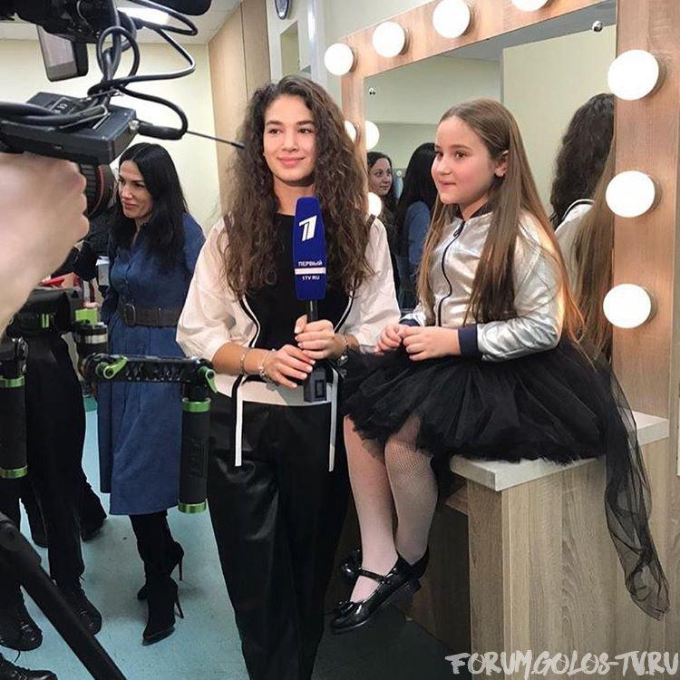 Голос Дети 7 Кастинг-37-forum-golos-tv-ru.jpg