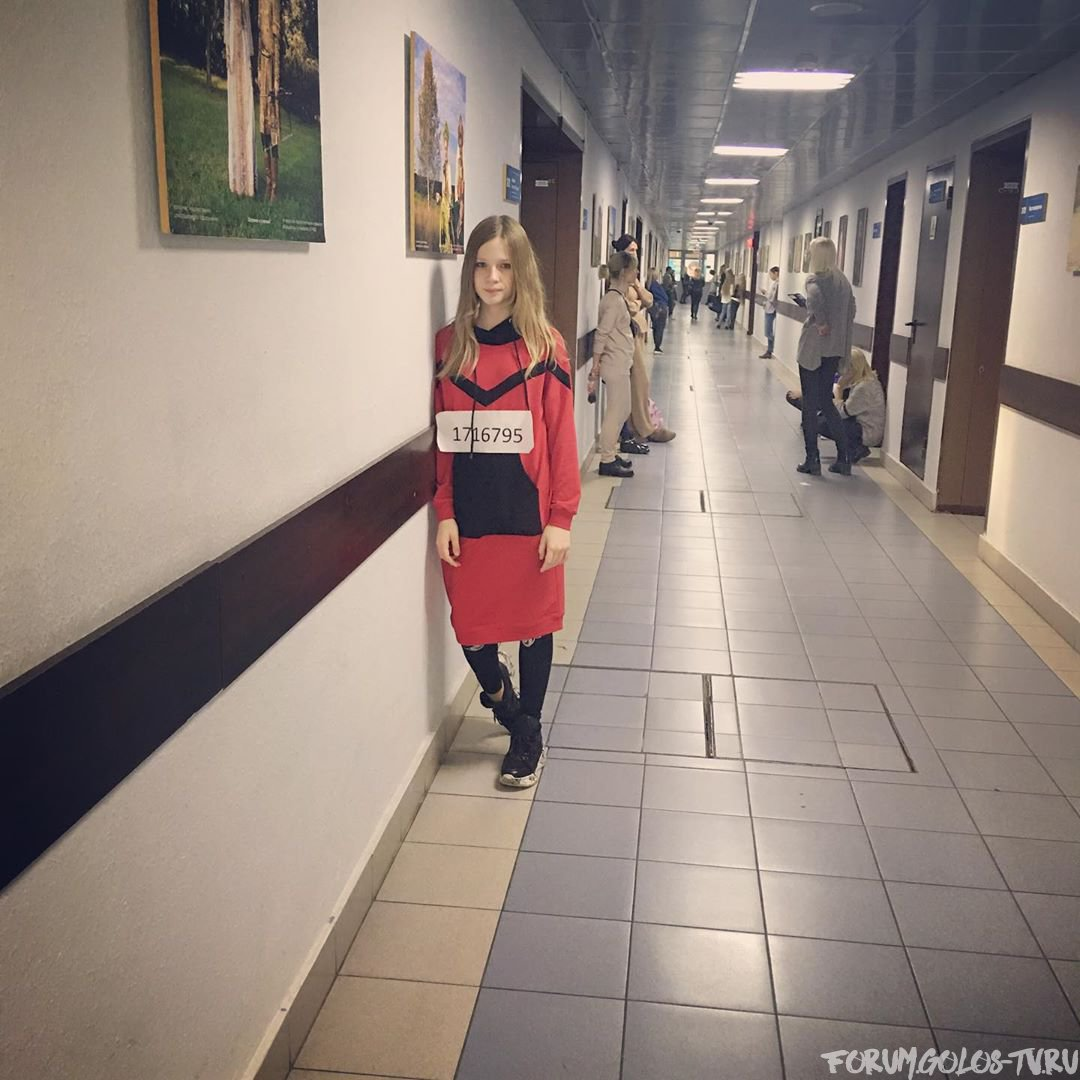 Голос Дети 7 Кастинг-38-forum-golos-tv-ru.jpg