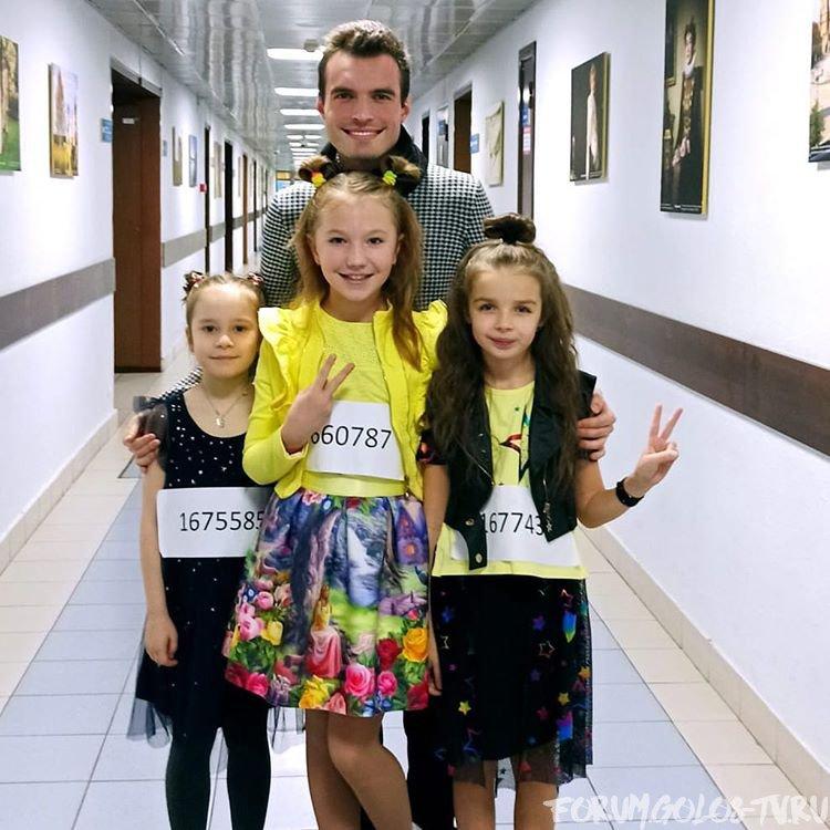 Голос Дети 7 Кастинг-20-forum-golos-tv-ru.jpg