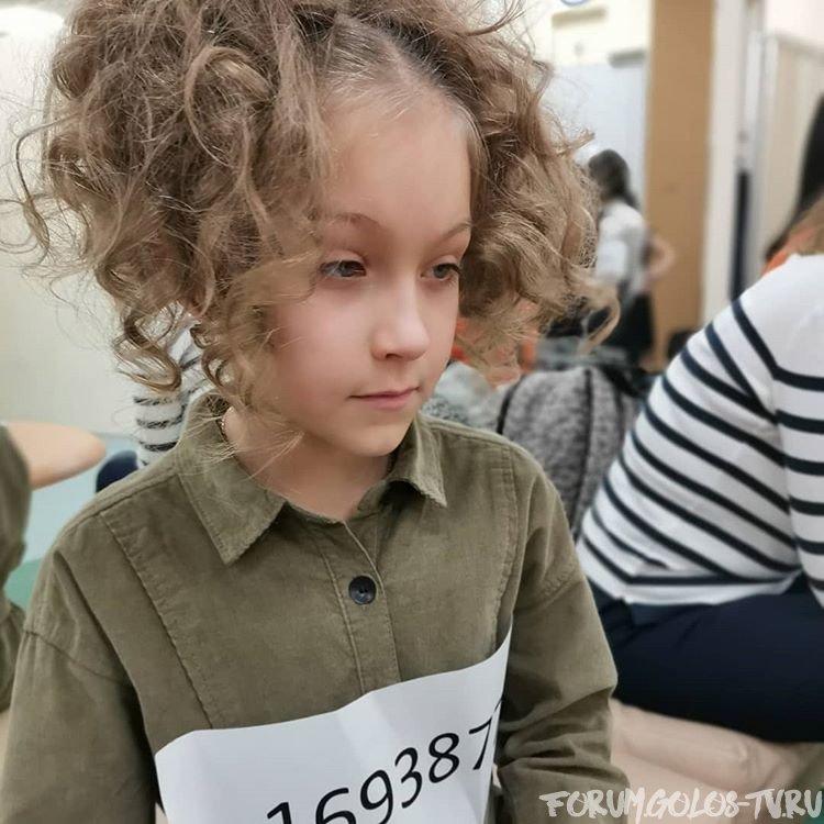 Голос Дети 7 Кастинг-26-forum-golos-tv-ru.jpg