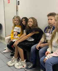 Голос Дети 7 Кастинг-15-forum-golos-tv-ru.jpg