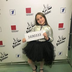 Голос Дети 7 Кастинг-30-forum-golos-tv-ru.jpg