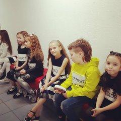 Голос Дети 7 Кастинг-03-forum-golos-tv-ru.jpg