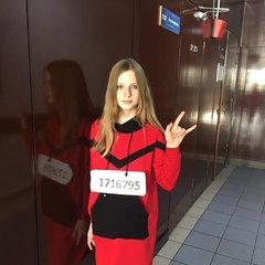 Голос Дети 7 Кастинг-27-forum-golos-tv-ru.jpg