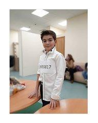 Голос Дети 7 Кастинг-04-forum-golos-tv-ru.jpg