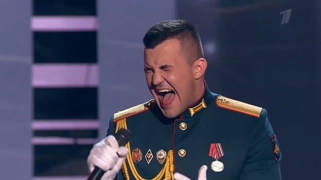 spoiler-golos-9-uchastnik-02.jpg